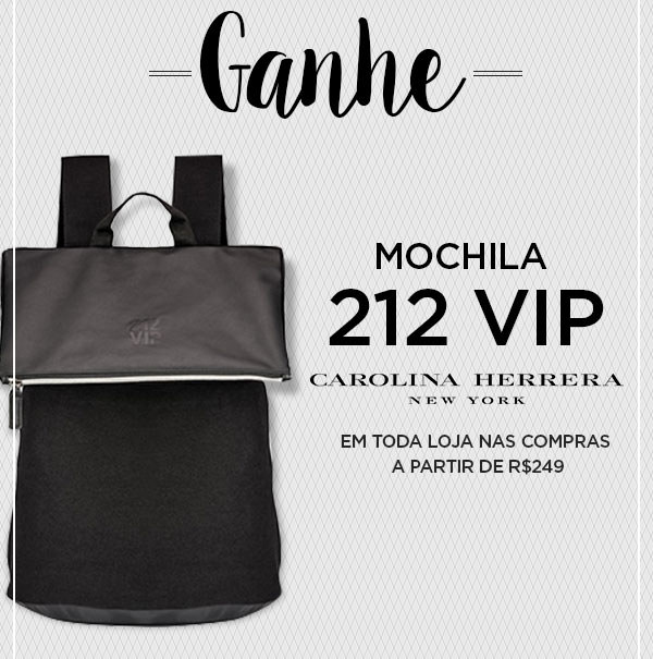 banner-mochila