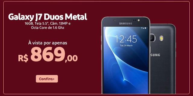 Samsungj1