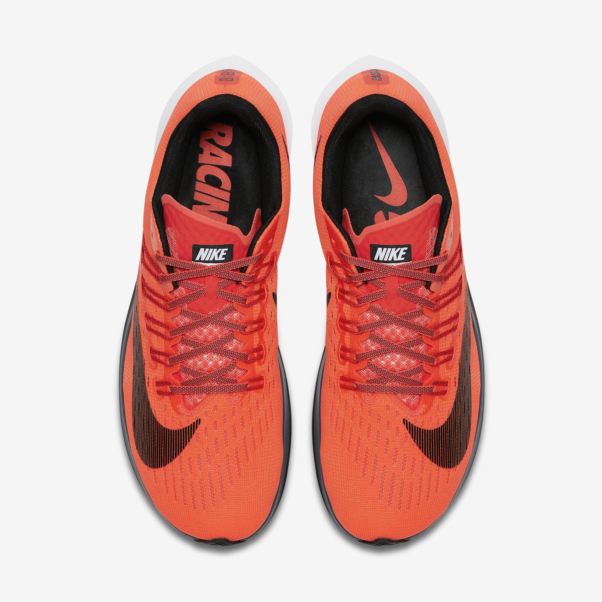 Tênis Nike Zoom Fly Masculino