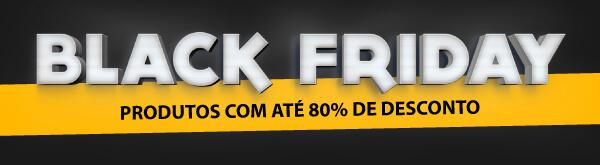 Black Friday WebContinental