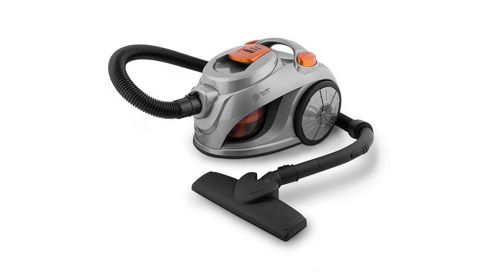 Aspirador de Pó Maxxi Turbo Philco Premium