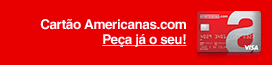 topo_cartao
